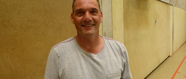 Axel Kuhnert