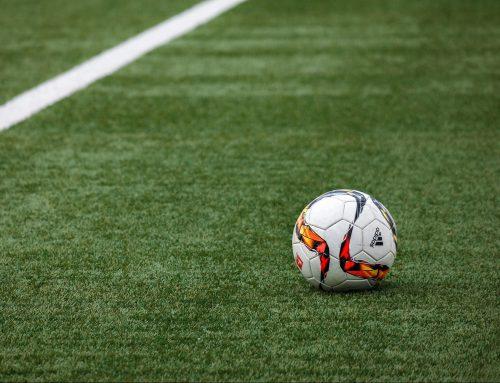 7:0 Heimsieg gegen Niedermark – Letzte Worte