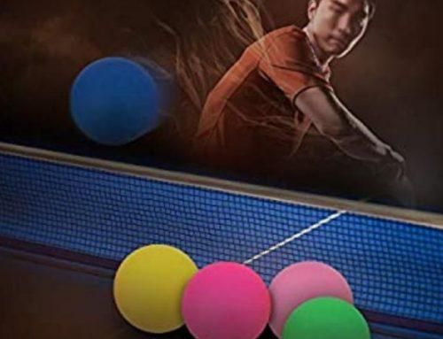 43. Woche Tischtennis Aktuell